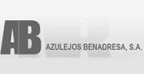 Benadresa