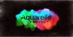 Aquarelle